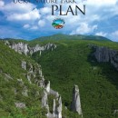 Učka Nature Park Management Plan