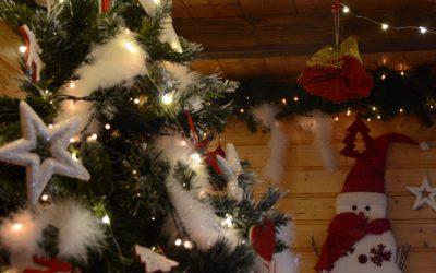 """Završena """"Božićna bajka u Parku prirode Učka"""""""