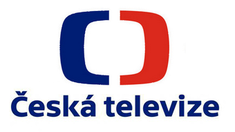 Park prirode Učka na Češkoj televiziji