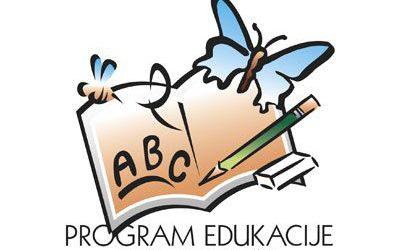 Započela sezona edukacije u PPU 2014.