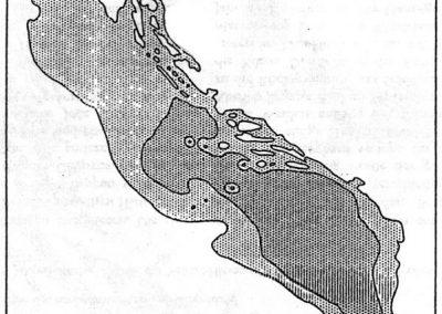 Karta Jadrana